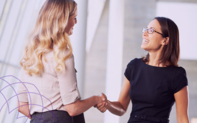 6 Ways To Become More Effective At Networking