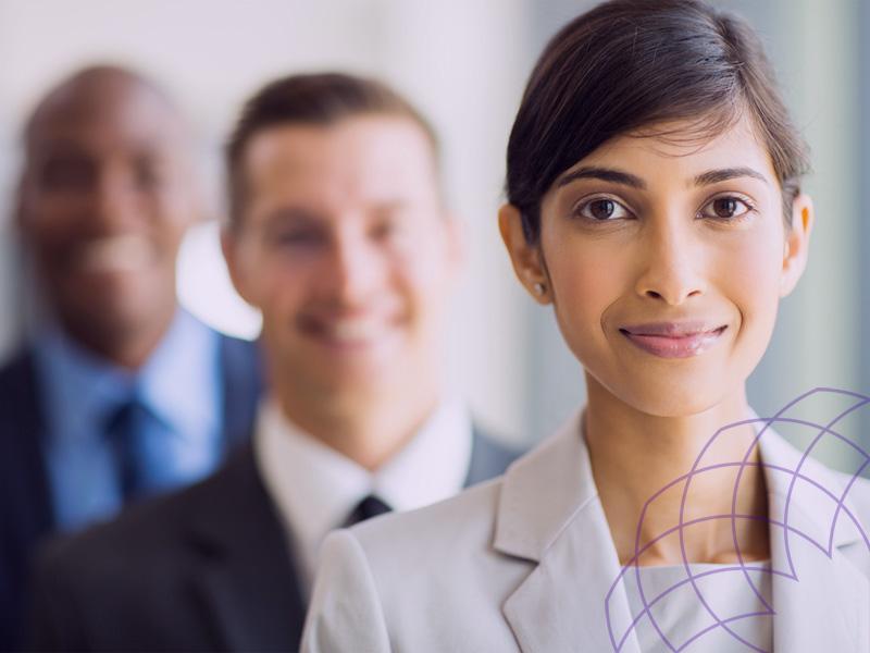 Advantages Of Being A Female Entrepreneur