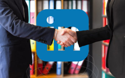 Ways to Leverage on LinkedIn and Win Corporate Clients